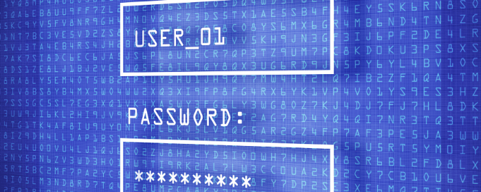 Pick a Secure Password 1