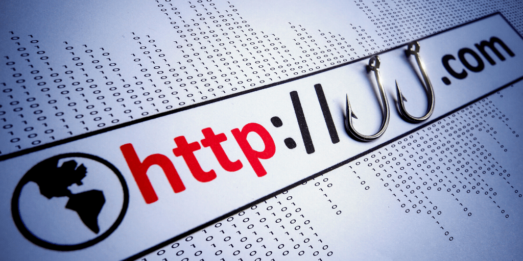 page url and http third-party cookies