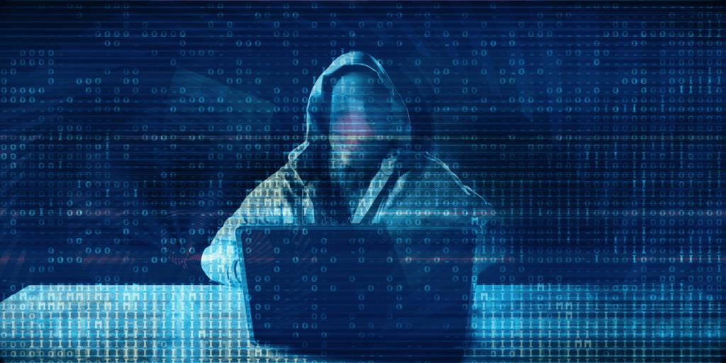 what is data breach risk?