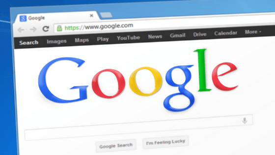 The Right to Be Forgotten on Google-min