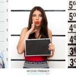 how to remove mugshots online