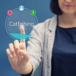 What is catfishing on the internet? We provide answers.