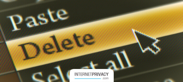 Learn how to remove from CheckPeople and protect your privacy now.
