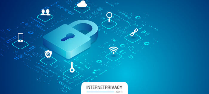 Following these basic internet privacy safety tips can help protect your info and your family.