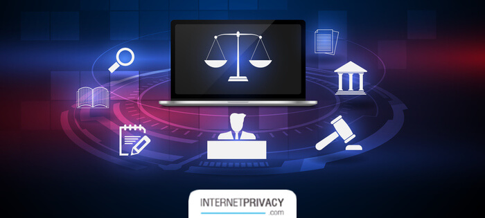 Learn why an internet privacy lawyer is sometimes your best bet for protecting your sensitive personal data online.