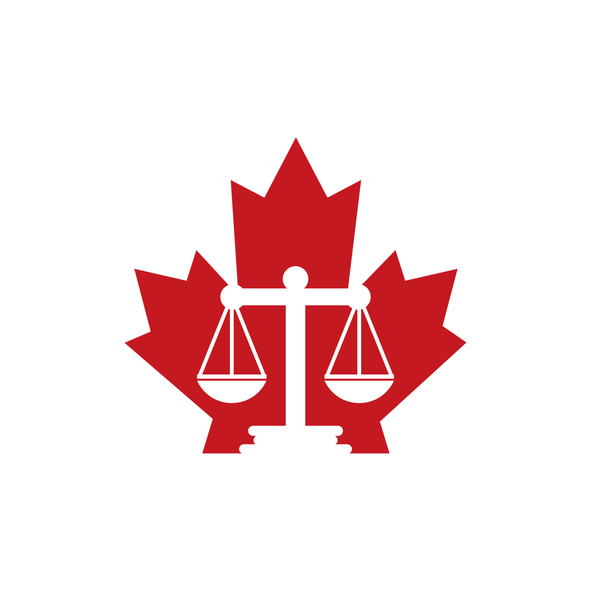 What are the internet privacy laws in Canada?